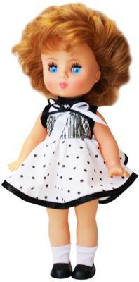 Кукла Пластмастер Сонечка 30 см 10081 пластмастер кукла корнелия ретро