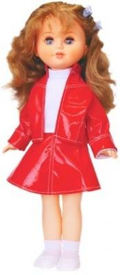 Кукла Пластмастер Марина 47 см говорящая 10105 пластмастер кукла корнелия ретро