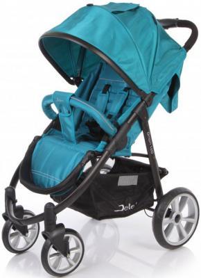 Прогулочная коляска Jetem Orion 4.0 (синий)