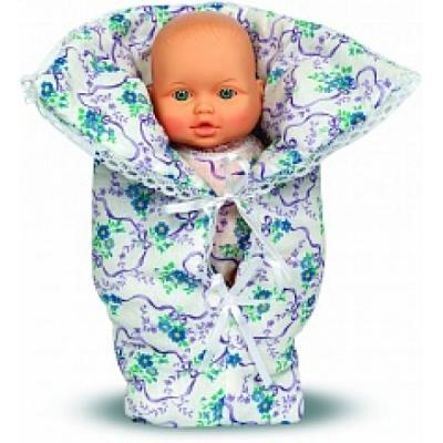 Кукла Весна Малышка 20 30 см В1497