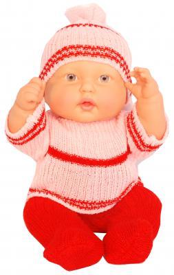 Кукла Огонек Оксанка 5 С-994