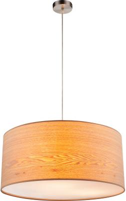 Подвесной светильник Globo Amy II 15189H1