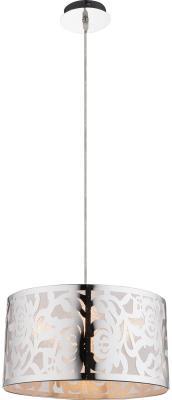Купить Подвесной светильник Globo Bent 15084