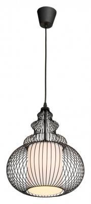 Подвесной светильник Globo Damian 15235