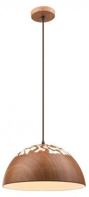 Подвесной светильник Globo Jackson II 15153