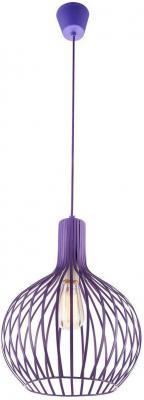 Подвесной светильник Globo Kilian 15194