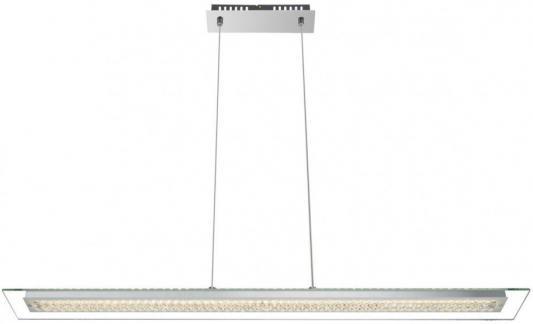 Подвесной светодиодный светильник Globo 67082-18