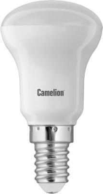 Лампа светодиодная гриб Camelion LED3.5-R39/830/E14 E14 3.5W 3000K