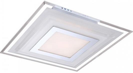 Потолочный светильник Globo Amos 41684-3 потолочный светильник globo amos 41683 3