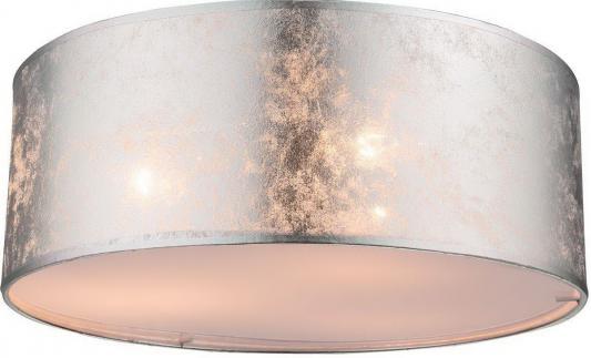 Потолочный светильник Globo Amy I 15188D globo потолочный светодиодный светильник globo amy 15187d2