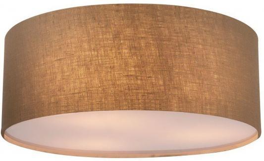 Потолочный светильник Globo Betty 15186D
