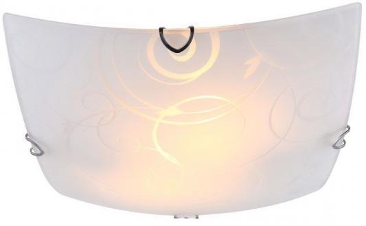 Потолочный светильник Globo Maverick 40491-2 светильник настенно потолочный globo 40491 1w maverick