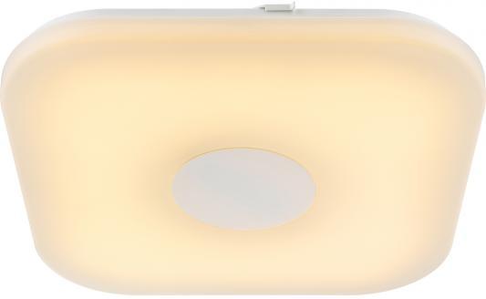 Купить Потолочный светодиодный светильник Globo Felion 41328
