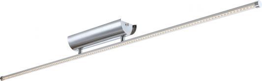 Купить Потолочный светодиодный светильник Globo Fenja 68048-12D