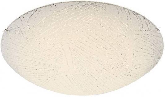 Потолочный светодиодный светильник Globo Noir 40482 потолочный светодиодный светильник globo wave 67823w