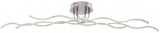 Потолочный светодиодный светильник Globo Una 67810D4