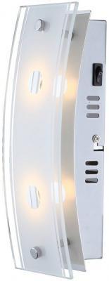 Настенный светильник Globo Kadira 48540-2 стоимость
