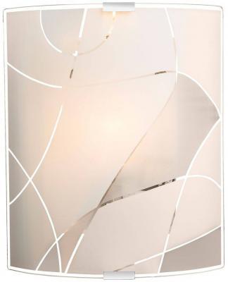Настенный светильник Globo 40403W2