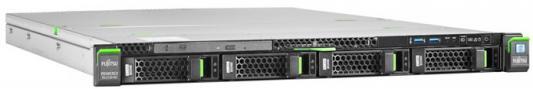 Сервер Fujitsu Primergy RX2530 VFY:R2532SC010IN
