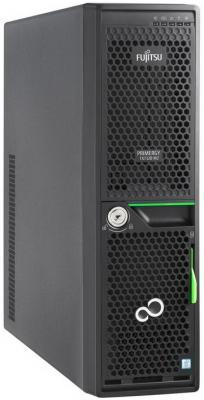 Сервер Fujitsu Primergy TX1320 VFY:T1322SC030IN
