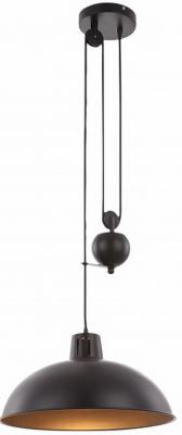 подвесной-светильник-globo-sacramento-15075