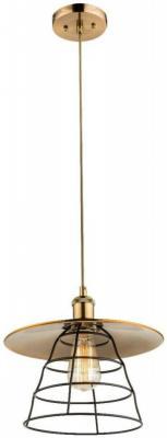 Подвесной светильник Globo 15086H1