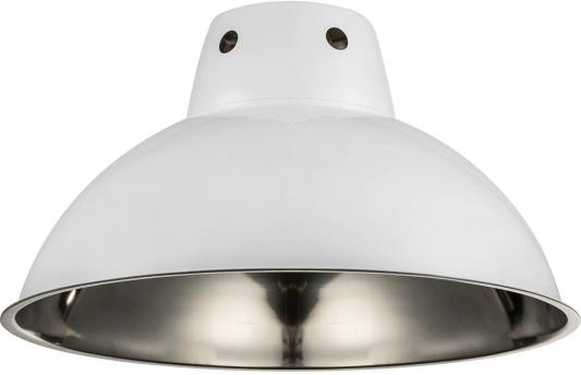 Подвесной светильник Globo Juergen 15231