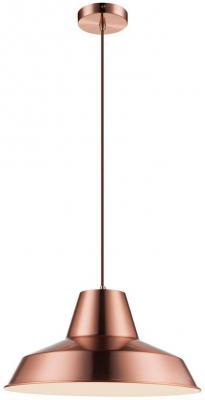 Подвесной светильник Globo Jackson II 15158