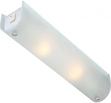 Мебельный светодиодный светильник Globo 4101L