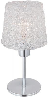 Настольная лампа Globo Imizu 24696 globo настольная лампа globo imizu 24696