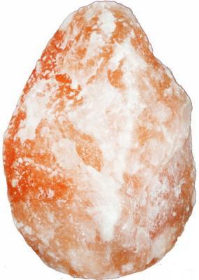 Настольная лампа Globo Stone 28330