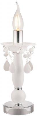 Настольная лампа Globo 63113T  globo настольная лампа globo 63113t