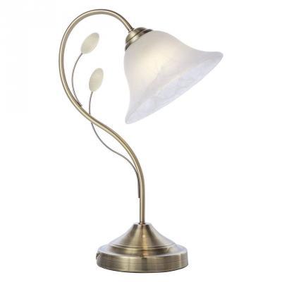 Настольная лампа Globo 69007-1T