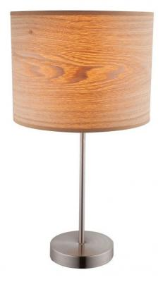 Настольная лампа Globo Amy II 15189T торшер globo amy ii 15189s
