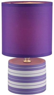 Настольная лампа Globo Laurie 21661 настольная лампа globo laurie 21663