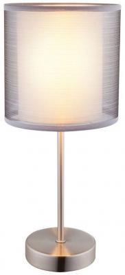 Настольная лампа Globo Theo 15190T цены