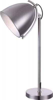 Настольная лампа Globo Jackson 15130T globo 15130t