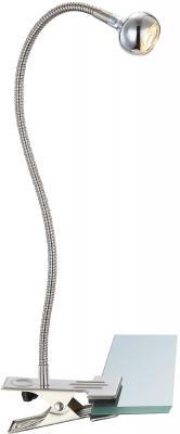 Купить Настольная лампа Globo Serpent 24109K