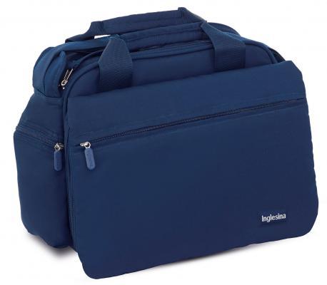 Сумка Inglesina My Baby Bag (blu)