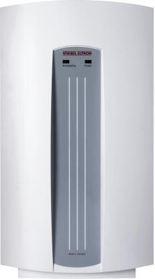 Водонагреватель проточный Stiebel Eltron DHC 6 6000 Вт проточный водонагреватель stiebel eltron dhc 8