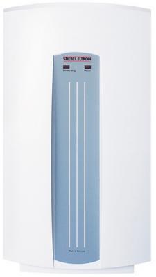Водонагреватель проточный Stiebel Eltron DHC 8 8000 Вт водонагреватель stiebel eltron dhc e 12