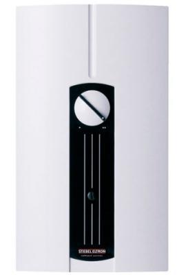 Водонагреватель проточный Stiebel Eltron DHF 24 C 24 кВт все цены
