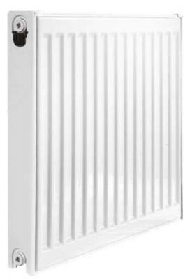 Стальной панельный радиатор Copa 22 500х400 901Вт