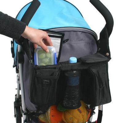 сумка-пе-нал-valco-baby-stroller-caddy