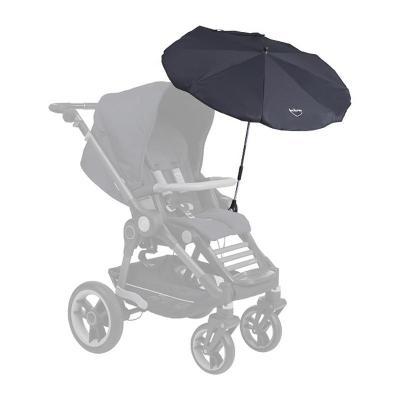 Зонтик от солнца на коляску Teutonia (6015/regal)