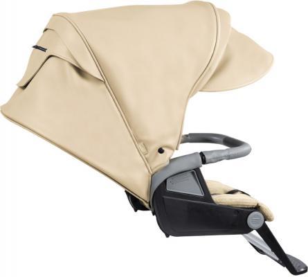 Сменный комплект: Teutonia козырек от солнца + кармашек д/капора + москитная сетка Summer Set (цвет 6050)