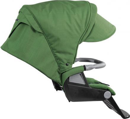 Сменный комплект: Teutonia козырек от солнца + кармашек д/капора + москитная сетка Summer Set (цвет 6035)