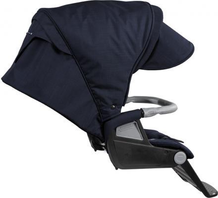 Сменный комплект: Teutonia козырек от солнца + кармашек д/капора + москитная сетка Summer Set (цвет 6015)
