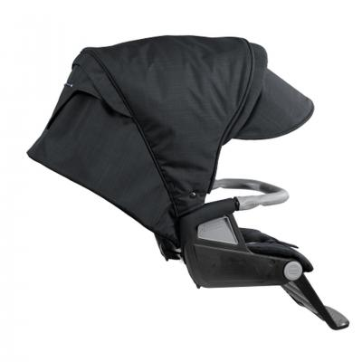 Сменный комплект: Teutonia козырек от солнца + кармашек д/капора + москитная сетка Summer Set (цвет 6005)
