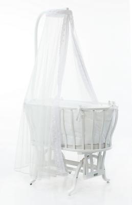 колыбе-ль-fiorellino-berlin-white